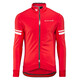 Endura Pro SL Jacket Men red